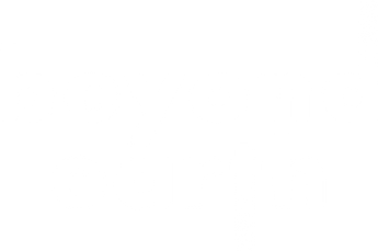 فيلم Beyond Earth