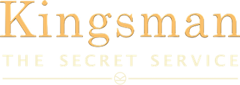 فيلم Kingsman: The Secret Service